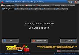 mode bureau windows 8 tweaking com windows repair free pro