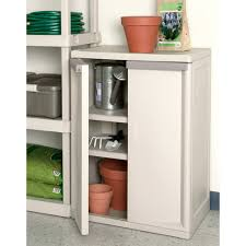 Sterilite 4 Drawer Cabinet Walmart by Utility Cabinets Walmart Roselawnlutheran