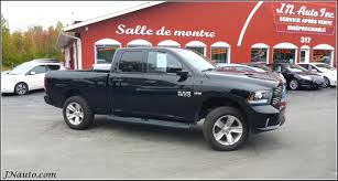 Used Dodge Ram 1500 Vehicle For Sale In Estrie, JN Auto Used Dodge Ram 1500 Crew Cab Laramie 4x4 Canopy 2010 For Sale In 2007 Dodge Ram 3500 Slt Stock 14623 Near Duluth Ga New 2018 2500 Springfield Mo Lebanon Lease 2004 Rumble Bee 57 Hemi Sale Franklin Wi Ewald Cjdr Lifted For Gallery Of Gasoline With Power Lone Star Covert Chrysler Austin Tx 2005 Truck Nationwide Autotrader Preowned 4d Madison 189810