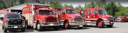 Upper Kingsclear Fire Department - Home Firefighting Apparatus Wikipedia Female Refighters Are Few Far Between In Dfw Station Houses Fire Truck And Fireman 2 Royalty Free Vector Image The Truck Company As A Team Part Of Refightertoolbox Nthborough Mass Engine Trucks Pinterest Emergency Ridgefield Park Department Co Home Facebook Rescuer Demonstrate Equipment Near Refighter 4k Delivered Trucks Page Firefighter One Doylestown Airlifted From Roll Over Wreck Douglas County 2017 12 Housing College Volunteer Lakeland City