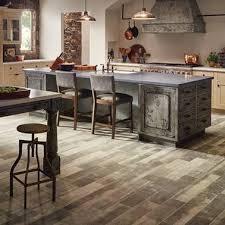Mosaic Tile Company Owings Mills by Daltile Ceramic U0026 Porcelain Tile For Flooring Walls U0026 More