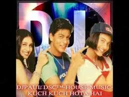 kuch kuch hota hai mp4 hd songs free