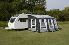 Kampa Air Awnings | Latest Models At Towsure - The Caravan Superstore Kampa Air Awnings Latest Models At Towsure The Caravan Superstore Buy Rally Pro 390 Plus Awning 2018 Preview Video Youtube Pitching Packing Fiesta 350 2017 Model Review Ace 400 Homestead Caravans All Season 200 2015 Mesh Panel Set The Accessory Store Classic Expert 380 Online Bch Uk Of Camping Msoon Pole Travel Pod Midi L Freestanding Drive Away Campervan