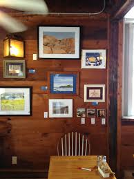 My Photos And Wood Panels At The Barn In Adamsville, RI — Jessica ... 448 West Main Rd Little Compton Ri 02837 Historic West Main Rhode Island Familypedia Fandom Powered By Wikia Wikitravel My Photos And Wood Panels At The Barn In Adamsville Jessica Carriage The Sea Sun Sparkling On Water Briggs Beach Art Kent Ct Yarmouth Me Shelburne Falls Ma Warner Nh Antique Company 1 Site For Old Barns Sale Stone House Inn Wikipedia