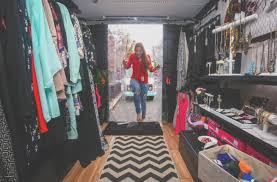 Street Boutique Fashion Truck Luxury Make Room Food Trucks Mobile ... Made Local Market Wander Whine American Mobile Retail Association Midwest Fashion Truck Rolls Into Tallahassee Thefamuanonline La Boutique Fashion Truck In Tampa Fl Youtube Calgarys Own Hits The Streets Patterns Pops Find A Bedazzle Me Pretty Ldoun County Trucks Gracie James Clothing And Nollypop Inspiration For Your Businesss Enclosed Trailer Remodel
