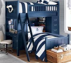 Pottery Barn Bunk Home Decor Uniquehomesbunkbedsforadultspotterybarn Pottery Barn Kendall Bunk Bed Aptdeco Impressive Pb Beds Tags Kids Girls Rooms Fniture For Sale Design Ideas Bath Gorgeous Kid Room Ytbutchvercom Bedding Personable Loft With Bedroom Space Saving Solutions Cool Teenager Teenage Ikea Abridged Fetching Sleepstudy White Wooden 100 Desk Combo Camp Twin Over Full