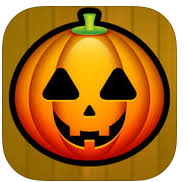 Scary Halloween Ringtones Free by Top 20 Scary Ringtones To Scare Your Surrounding