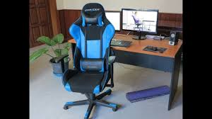 Gaming Chair Benefits For Wellness And Productivity | ChairsFX 23 Best Pc Gaming Chairs The Ultimate List Topgamingchair X Rocker Xpro 300 Black Pedestal Chair With Builtin Speakers 8 Under 200 Jan 20 Reviews 3 Massage On Amazon Massagersandmore Top 4 Led In 7 Big And Tall For Maximum Comfort Overwatch Dva Makes Me Wish I Still Sat In 13 Of Guys Computer For Gamers Ign Gaming Chairs Gamer Review Iex Bean Bag Accsories