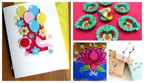 Most Awesome Art And Craft Activities For Kids Baby Life Fun Process