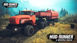 Ural-4320-41 SVE V1.0 - Spintires: MudRunner Mod Offroad Mudrunner Truck Simulator 3d Spin Tires Android Apps Spintires Ps4 Review Squarexo Pc Get Game Reviews And Dodge Mud Lifted V10 Modhubus Monster Trucks Collection Kids Games Videos For Children Zeal131 Cracker For Spintires Mudrunner Mod Chevrolet Silverado 2011 For 2014 4 Points To Check When Getting Pulling Games Online Off Road Drive Free Download Steam Community Guide Basics A Beginners Playstation Nation Chicks Corner Where Are The Aaa Offroad Video