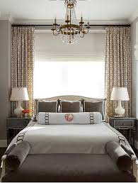 Best 25 Small Master Bedroom Ideas On Pinterest Closet Remodel With Regard To Design For