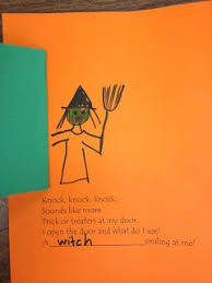 Preschool Halloween Books Activities by 195 Best Preschool Halloween Images On Pinterest Diy Activities