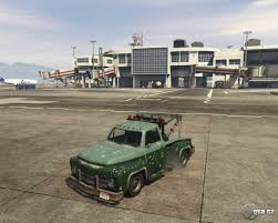 Towtruck (2) - GTA V / Grand Theft Auto 5 - On Gta.cz Chicago Police Tow Truck Gta5modscom San Andreas Aaa 4k 2k Vehicle Textures Lcpdfrcom Parking Lot Grand Theft Auto V Game Guide Gamepssurecom 2012 Volvo Vnl 780 Addon Replace Template 11 For Gta 5 How To Get The In Youtube Lspdfr 031 Episode 368 Lets Be Cops Tow Truck Patrol Gta Best Image Kusaboshicom Flatbed Ford F550 Police Offroad 4x4 Towing Mudding Hill Online Funny Moments Hasta La Vista Terminator Chase Nypd Ford S331