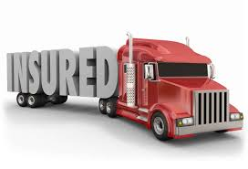 100 New Century Trucking Cargo Insurance Process Moves To Automate With Two New