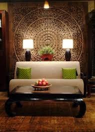 Asian Home Decor Photo Of 36 Best Ideas On Pinterest Pics