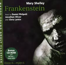 Mary Shelley - Frankenstein | Products | Pinterest | Mary Shelley ... Barnes Noble Leatherbound Classics Read The Bloody Book Skulls And Kisses Uk Lifestyle And Alternative Fashion Blog Frankenstein Paperback Mercari Buy Sell Things You Love April 2014 Bookshelf Fantasies Page 2 Mary Shelley Colctible Editions Mel Brooks Signing For Classics The Iliad Odyssey By Homer 2008 Young A Story Of Making Coleo Da As Melhores Captive Cdition Review You Are My Creator But I Am Your Master Obey Best 25 Barnes Ideas On Pinterest Noble