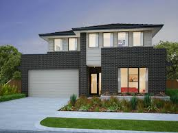 Bowden New Home Design By Burbank South Australia Houses Ideas Designs For New Home Building Or Remodeling In Editors Pick Designs Of 2015 Cpletehome Best Designer Homes Unique Marvelous Modern House Plans Forest Glen 505 Duplex Level By Kurmond Concept Design Beach Freshwater Australian Architecture Nq Cairns Qld Australia Builders Mayfair 35 Double Storey Remarkable Monuara Youtube At Melbourne Custom Designed Canny Promenade Perth