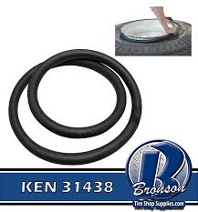 KEN 31438 BEAD SEATER 19.5'; TRUCK TIRE KEN 31438 BEAD SEATER 19.5 ... China High Speed 1 Air Tools For Truck Tire Chaing Ui1202 175 To 24 Changer Mount Demount Tool Tubeless Costway Big Vacuum And Buy Semi Best 2018 Coats Rc150ex Rc200ex User Manual 32 Pages Changers Shop Supplies Tools Wheel Adapters T980 Truck Tire Changer Machine In The Ilippineswwwairtoolsph New Digital Car Pssure Gauge Professional Tester