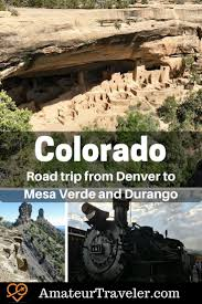 Road Trip From Denver To Mesa Verde And Durango Nys Thruway Rest Stops Guide To Restaurants Coffee Gas At Each Truck Stop Quick Trip Qt The Squad Blog Ambest Travel Service Centers Ambuck Bonus Points Onlydirtroads Streaming Silverman Ecoamazonia Monkey Island Best Day Trips From Reykjavik Iceland Fding The Universe Meandering A Short Ca Tips For Overnight Rv Parking On A Roadtrip Tailgate Life Which Way Travel Around Australia Expedition Top Three Places In Bluffton Sc Families Eat Hilton Head Expansion Part Of Kwik Growth Strategy