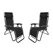 anti gravity chairs