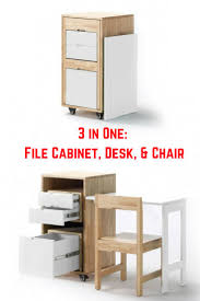 2 Drawer File Cabinet Walmart Canada by 100 Lap Desk Walmart Canada Lap Desk Pillow Staples Best