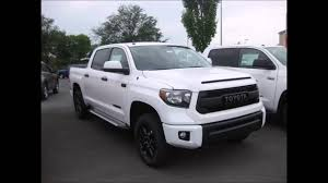Toyota Tundra Running Board Install - YouTube Westin Nerf Bars And Running Boards Truck Specialties Best Of Accsories Mini Japan Steps Rough Country Suspension Systems 32018 Dodge Ram 1500 Amp Research Powerstep Xl Grille Guards Bull Aftermarket Parts 072016 Tundra Future Trucks And Toyota Amazoncom 276125 Black Alinum Step For Trucks Hd Mopar Side Do It Yourself Trend Ford Enthusiasts Forums