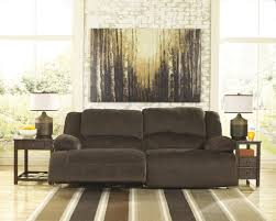 Wall Saver Reclining Couch by Best Furniture Mentor Oh Furniture Store Ashley Furniture