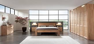 schlafzimmer komplett echtholz test vergleich 2021 7