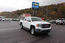 100 Used Chevy Truck For Sale Moorefield Vehicles For