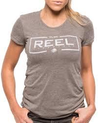fishing shirts for women fishing shirts for girls