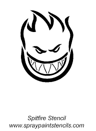 Cheshire Cat Pumpkin Stencil Printable by Spitfire Image Gif 1200 1631 Stencils Pinterest Pumpkin