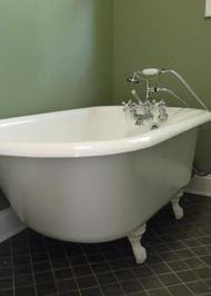 home bathtub refinishing ohio surface restorationbathtub