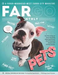 Pet Shed Promo Code March 2017 by Design U0026 Living Magazine Archives Spotlight Media Publishing Fargo