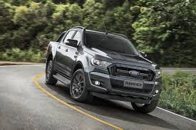 Ford Expands Ranger Lineup With The Launch Of The New Ranger FX4 In ... 2017 Ford F350 Super Duty Review Ratings Edmunds Great Deals On A Used F250 Truck Tampa Fl 2019 F150 King Ranch Diesel Is Efficient Expensive Updated 2018 Preview Consumer Reports Fseries Mercedes Dominate With Same Playbook Limited Gets Raptor Engine Motor Trend Sales Drive Soaring Profit At Wsj Top Trucks In Louisville Ky Oxmoor Lincoln New And Coming By 20 Torque News Ranger Revealed The Expert Reviews Specs Photos Carscom Or Pickups Pick The Best For You Fordcom