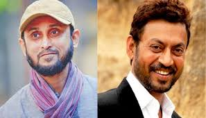 Doob No Bed of Roses Movie Release Date Cast 2017 Irrfan Khan