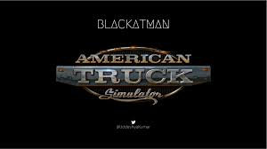 Steam Community :: Guide :: Driver's Rating: Explained | American ... I84 Tremton To Twin Falls Pt 8 Big Rig18 Wheelertruck Driving And Schizophrenia School Work Looking At Buying My First Truck 2015 F150 Nonmoto Freegame Truck Driver 3d For Ios Trucker Forum Trucking Driving Freegame 3d For Ios Theres A Lack Of Respect The Sector Firms Need More Tesla Semi Spotted On Public Streets Between Fremont Factory Hq G506 Vs G508 Experience G503 Military Vehicle Message Forums Waymos Selfdriving Trucks Will Start Delivering Freight In Atlanta Wednesday March 22 Premats Part 2