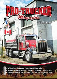 Pro-Trucker Magazine By Pro-Trucker Magazine - Issuu La And Long Beach Port Truckers Warehouse Workers Begin Strike Truck Meme Templates Imgflip Shield Of Honor Fareway Goose Top Gun Wants To Become A Driver Youtube Driver Resume Sample Fresh Truck Driving Alamo Movie Parody Roadmaster Drivers School Local Trucking Companies Schools Ramping Up Recruiting Methods Amid Fox16 Invtigates Records Show Bus Has Felony Record Commercial Archives Page 3 4 Advanced Watch Man Robbed By Five Men In Hillbrow News24