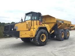 KOMATSU HM 400-2 Articulated Dump Trucks For Sale, Articulated ... Komatsu Hm400 Articulated Dump Truck Workshop Repair Service Hm4003 Tier 4 Interim Youtube Komatsu Hd465 Dump Truck Oloshka Pinterest Trucks And Trucks America Corp Rolls Out New Innovative Ielligent Ingrated Rigid Rubbertired Diesel Hd4658 Hyvinkaa Finland September 11 2015 Hd605 Rigid 7857 X2 African Ming Machines This Giant Autonomous Doesnt Have A Front Or Back 3d Model 930e Industrial Cgtrader 360 View Of 730e 2012 Hum3d Store