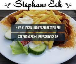 stephans eck lieferservice bestelle bequem über den shop