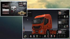 Money Truck 2 - Truck Pictures Epic Truck Version 2 Halflife Skin Mods Simulator 3d 21 Apk Download Android Simulation Games Last Day On Earth Survival Cracked Game Apk Archives Mod4gamescom Steam Card Exchange Showcase Euro Gunship Battle Helicopter Hack Cheat Generator Online Hack Mania Pictures All Pictures Top Food Chef Gems And Coins 2017 Androidios Literally Just Some More From Sema Startup Aiming Big In Smart City Mania Startup Hyderabad Bama The Port Shines