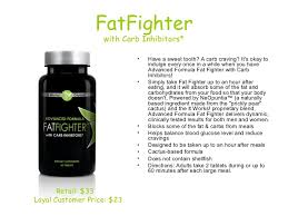 It Works Fat Fighter And Thermofit Reviews