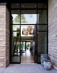 100 Inside Modern Houses World Of Architecture Elegant House In West Vancouver Canada