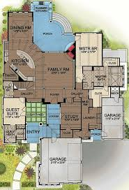 Special House Plans by Best 25 Tuscan House Plans Ideas On Mediterranean