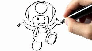Coloriage Magique Yoshi Coloriage Toad Et Yoshi Génial Pages à