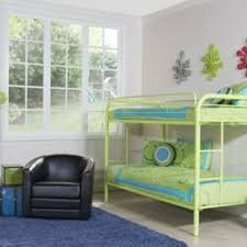 Mor Furniture Bunk Beds by Mor Furniture For Less 23 Photos U0026 73 Reviews Furniture Stores