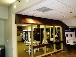 Commercial Awnings | Kansas City Tent & Awning | Interior Awnings ... Awning Interior Window Treatments The Straight Us House Rk Sunshades Llc Villages Florida Commercial Awnings Kansas City Tent Windows Semco Doors Simple Cafe Curtains Martha Stewart Accents Details Love How Santa Fe Awningalburque Awninglas Cruces Farmhouse Kitchen Simton Top Complaints And Reviews About Page Interior Window Awning Chasingcadenceco Woodultrex Casement Integrity Classics Atlantic