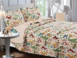 Greenland Home Bedding by Kids Boys And Teen Bedding Sets U2013 Ease Bedding With Style