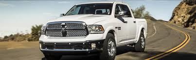 100 Trucks For Sale Tampa Used Cars FL Used Cars FL Florida Auto S Trades