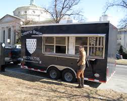Food Truck Sighting #2 – Creperie Breizh | The Baltimore Food Rag Wilde Thyme Food Accessibility Art Social Change Bmoreart Burger Truck Stock Photos Images Alamy Eat This Baltimore Trucks Roaming Hunger Topsecret Gathering Of Chefs Will Pair Baltimores Food Trucks Your Guide To Julies Journeys Maryland Convoy Thursdays At The Bqvfd From 5 April 11 Week Wedding411 On Demand Local Truck Owners Sue Over 300foot Buffer Rule Starts Friday With A Celebration In Port Wood Fired Pizza Catering Events Annapolis Vet Fights Rule Restricting Where He Can Park