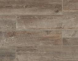 Bedrosians Tile And Stone San Jose by Tahoe Clear Porcelain Tile Crdtahba440 Bedrosians Tile